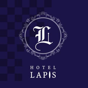 HOTEL LAPIS Logo
